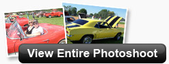 View All Classic Car Restoration Photos